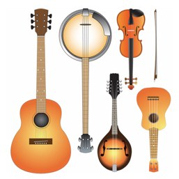 10x10StringInstruments.jpg