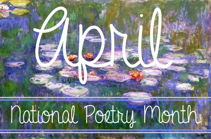 april-national-poetry-month-monet-claude-water-lillies.jpg