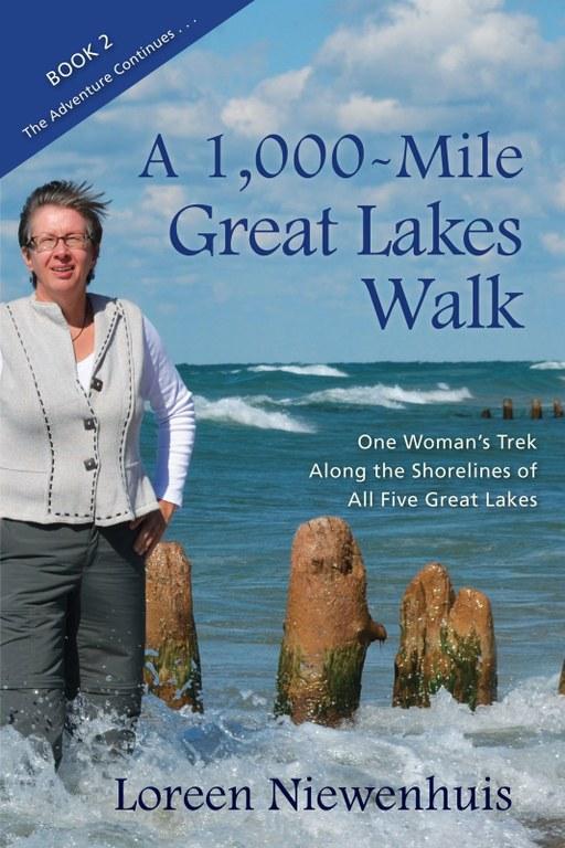 gt lakes walk