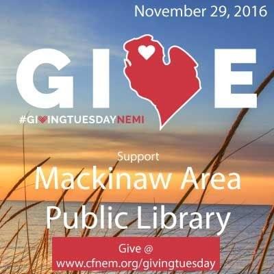 FB-post-template-Mack-Public-Library.jpg