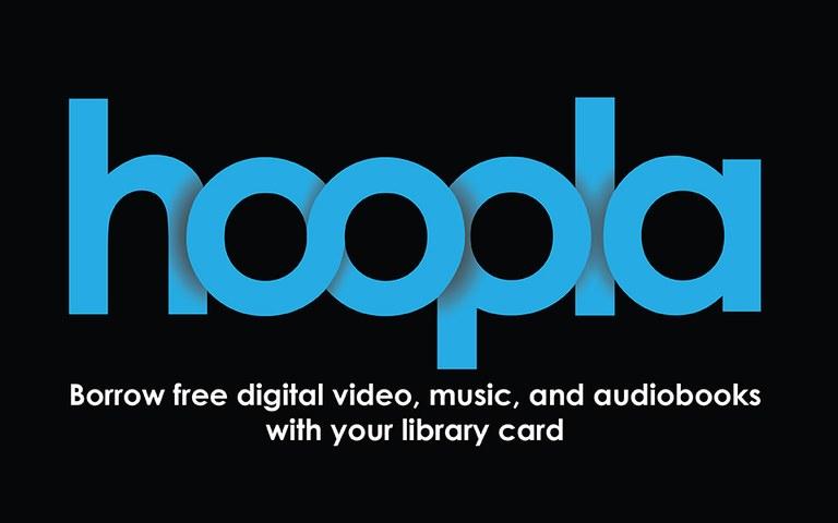 hoopla-banner.jpg