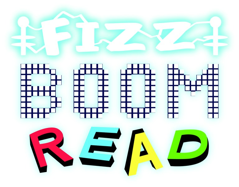 fizz boom read