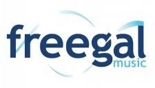 Freegal-225x128.jpg