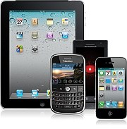 Devices2