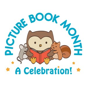 Picture Book Month