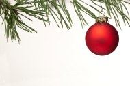 stock-photo-10735607-border-green-pine-branch-with-red-christmas-ornament-.jpg