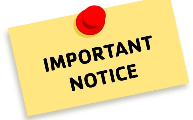 Important_notice-1080x675.jpg