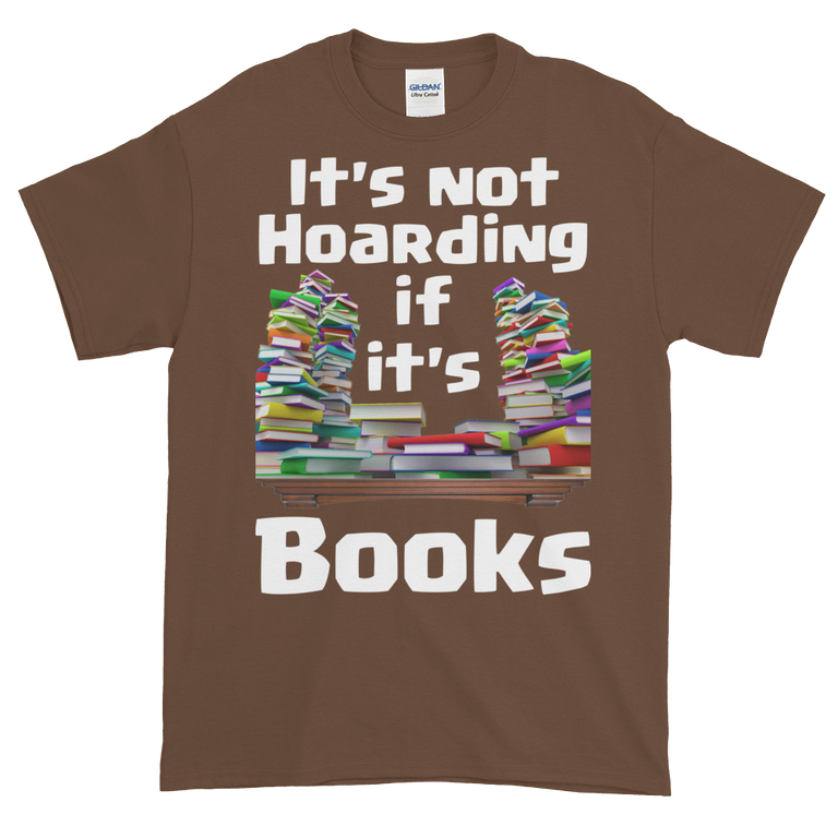 Its-Not-Hoarding-if-its-Books_mockup_Flat-Front_Chestnut.png