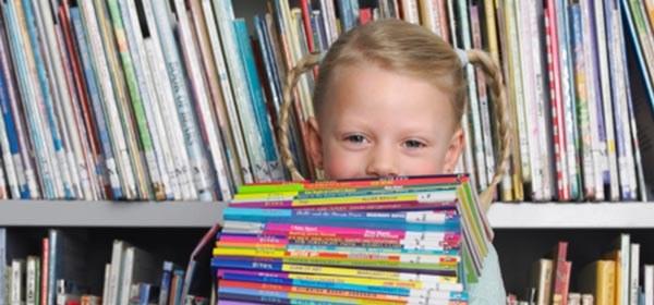 kid-stack-kids-books.jpg
