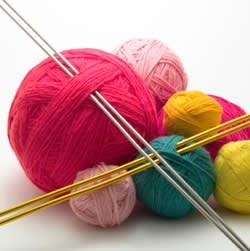 knit-crochet.jpg