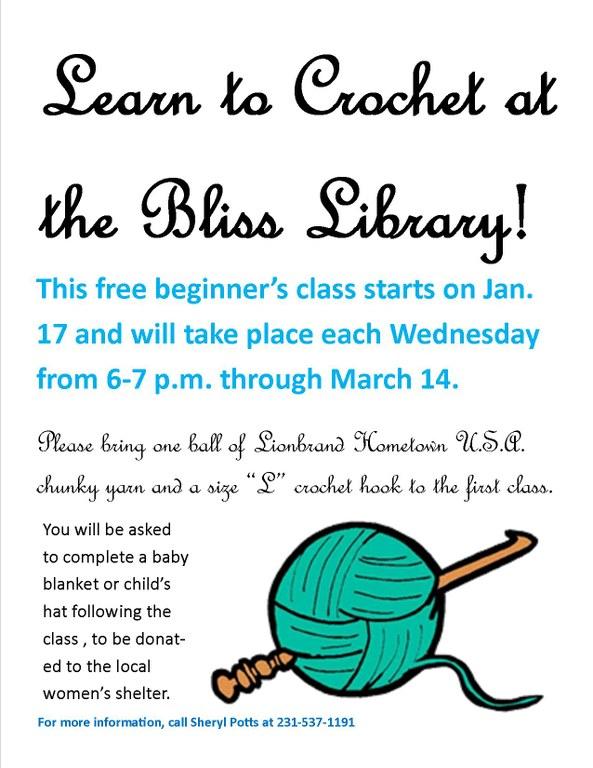 Learn to Crochet in Bliss.jpg