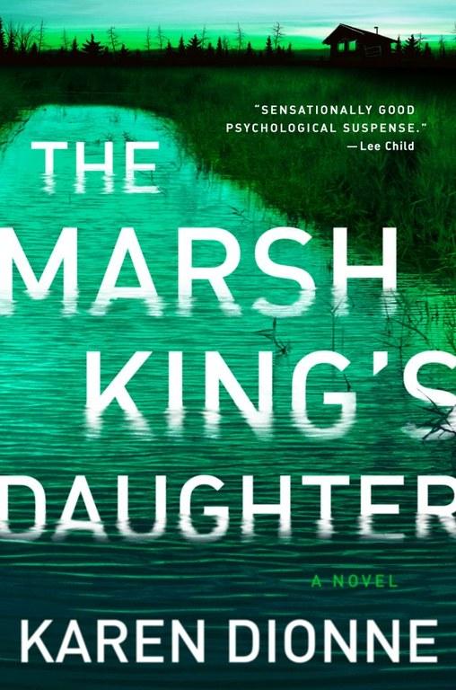 Marsh King.jpg