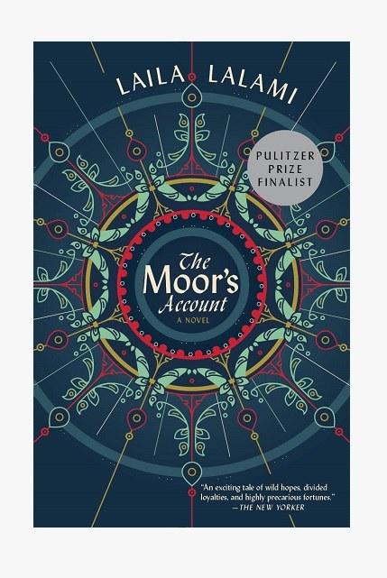 MoorsAccount-home1.jpg