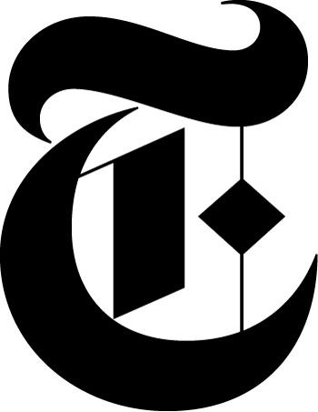 NYT_WMK_SUP_001.jpg