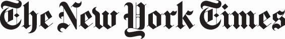 NYTimes.com Logo.jpg