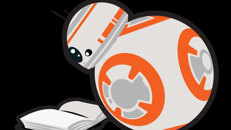 star-wars-reads-2016-tall2.png