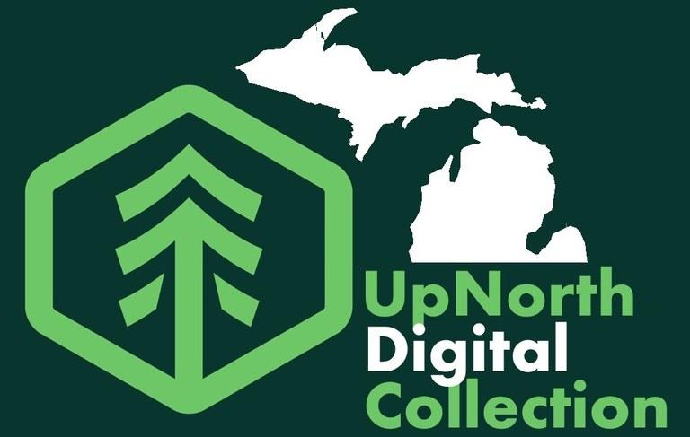 up north digital