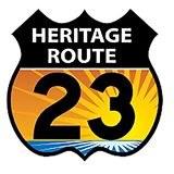 US 23 logo.jpg